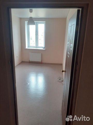 2-к квартира, 43 м², 9/10 эт. купить 5
