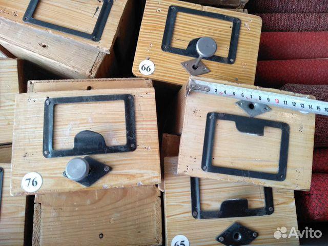 Ящики для библиотечной картотеки  89505709537 купить 3