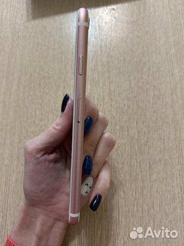 iPhone 6S 128 гб  89109905542 купить 5