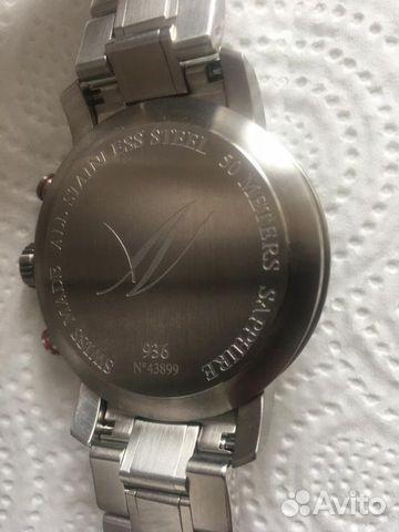 Часы Aerowatch Reinessance 87936 AA01M 89294244175 купить 2