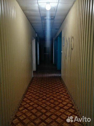 Комната 13 м² в 1-к, 2/5 эт. купить 3