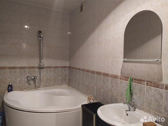 3-к квартира, 92 м², 1/6 эт. 89584983807 купить 5