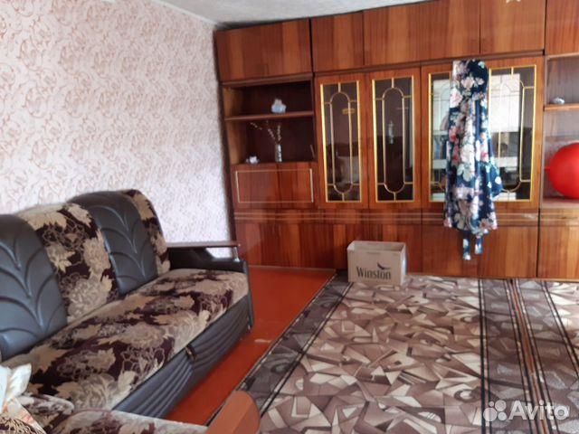 Дом 63 м² на участке 12 сот. 89059289813 купить 3