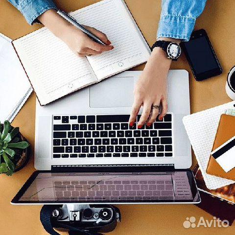 Создание сайта белгород недорого wordpress движок для создания сайта
