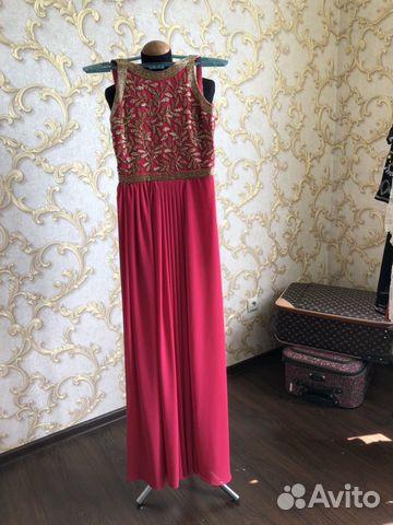 Платье вечернее  89878330256 купить 2