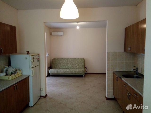 3-к квартира, 94 м², 1/4 эт.  89002825366 купить 3