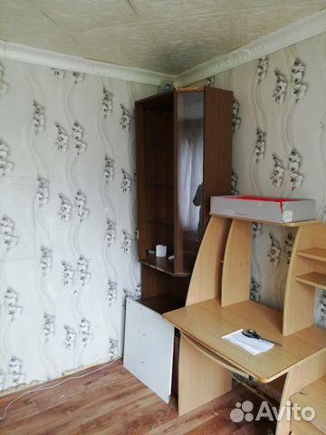 Комната 17 м² в 4-к, 3/9 эт. 89203025322 купить 2