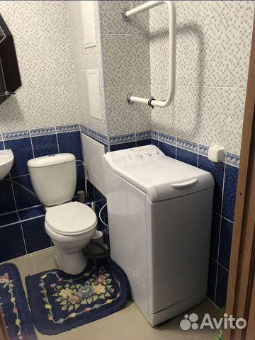 Студия, 27 м², 5/16 эт. 89580897044 купить 10