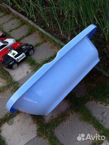 Ванночка детская  89301700588 купить 4