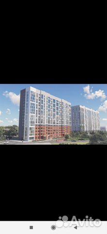 3-к квартира, 111 м², 4/16 эт.  89091850282 купить 3