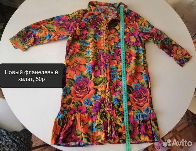 Платья на девочку  89200271879 купить 5