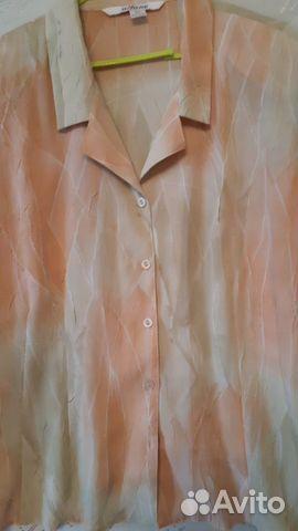 Блузка 89131306469 купить 2
