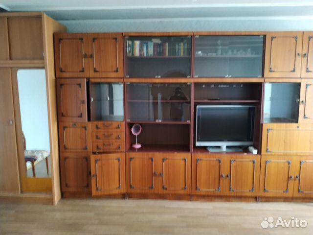 1-к квартира, 23 м², 5/5 эт. 89600148853 купить 7