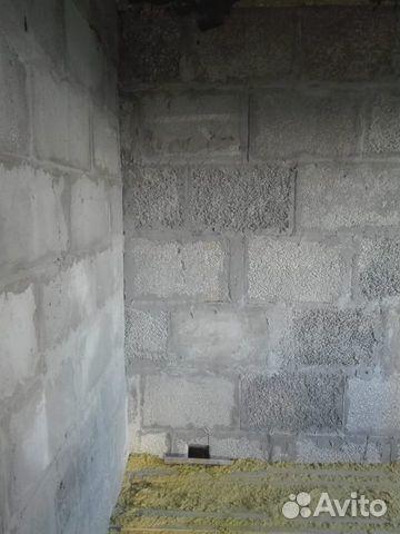 Строительство домов коттеджей 89068082752 купить 5