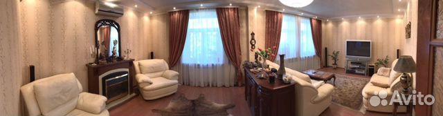 3-к квартира, 198.6 м², 2/5 эт.  89051304606 купить 1