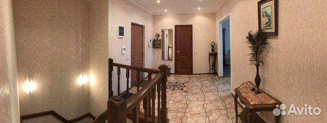 3-к квартира, 198.6 м², 2/5 эт.  89051304606 купить 10