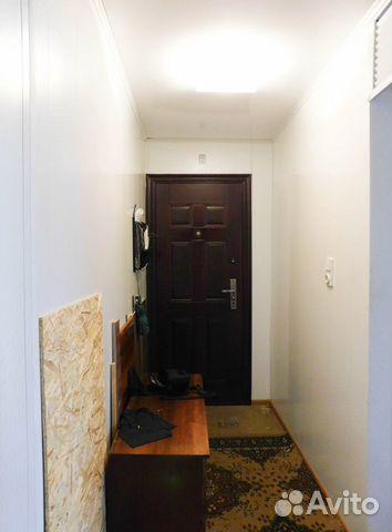 2-к квартира, 44.9 м², 5/5 эт. 89115010153 купить 6