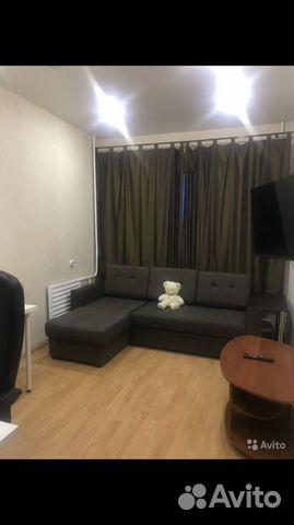3-к квартира, 75 м², 8/9 эт.  89121222223 купить 1