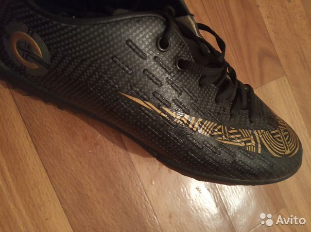 Шиповки(Nike)  89882012586 купить 3
