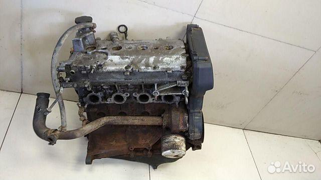Двигатель в сборе (LADA 2112)  купить 1