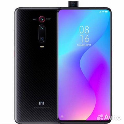 Xiaomi mi 9T  buy 1