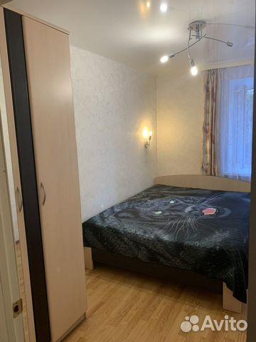 2-к квартира, 43 м², 1/9 эт.  89586036182 купить 7