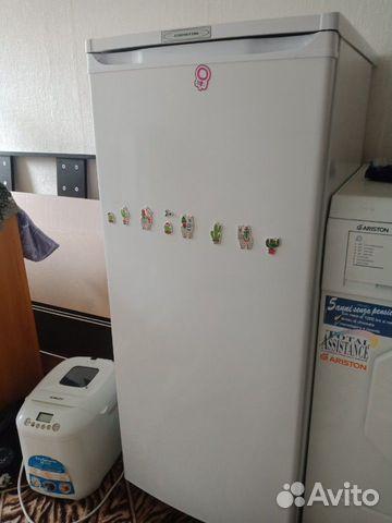 Холодильник  89522166021 купить 5