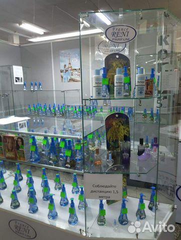 Готовый бизнес наливная парфюмерия  89516061374 купить 3