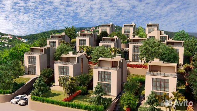 Коттедж 180 м² на участке 3.5 сот.  89882390110 купить 10