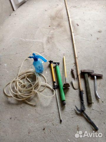 Инструменты  89640308319 купить 1
