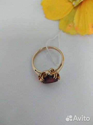 Золотое кольцо  89148003913 купить 2