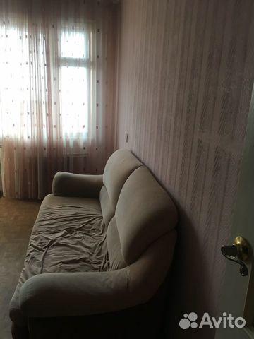 2-к квартира, 53 м², 7/16 эт.  89507251461 купить 4
