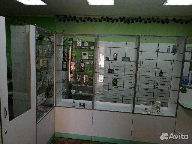 Оборудование для аптеки +холодильники  89920049588 купить 1