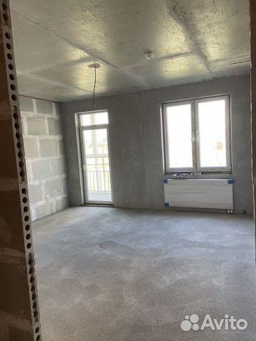 3-к квартира, 86.7 м², 1/6 эт.  89052470691 купить 6