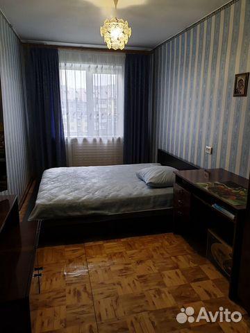 2-Zimmer-Wohnung, 45 m2, 4/5 FL.  89058766233 kaufen 1