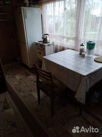 Haus von 36 m2 auf einem Grundstück von 5 SOT.  89120053970 kaufen 3