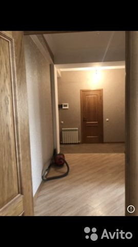 2-к квартира, 68 м², 5/10 эт.  89894598282 купить 3
