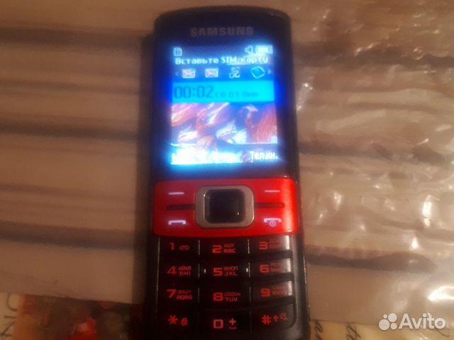 Телефон самсунг  купить 1