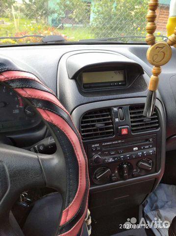 Mitsubishi Carisma, 2003  89062204634 buy 9