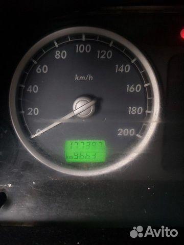 ГАЗ ГАЗель 3302, 2010  89641571289 купить 10