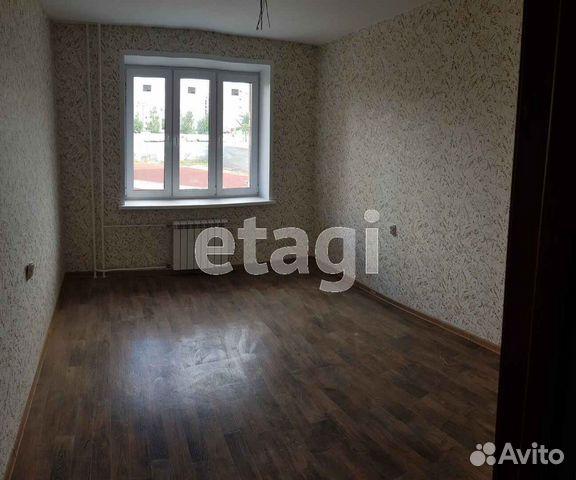 2-к квартира, 62.7 м², 9/10 эт.  89201339984 купить 1