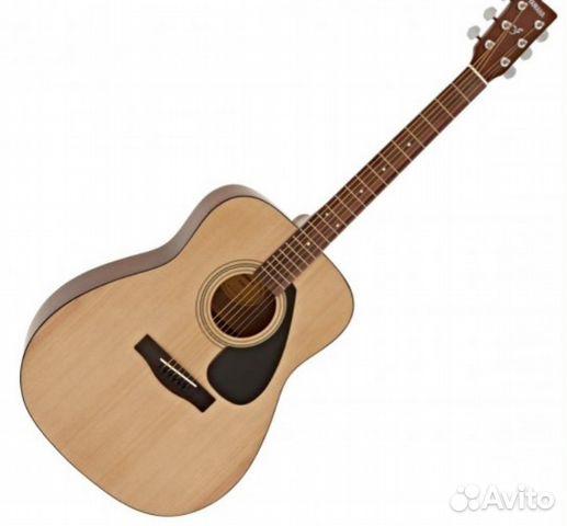 Гитара акустическая  89963956238 купить 3