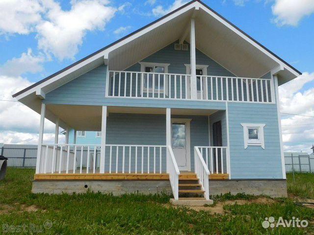 Строительство домов  89530330565 купить 9