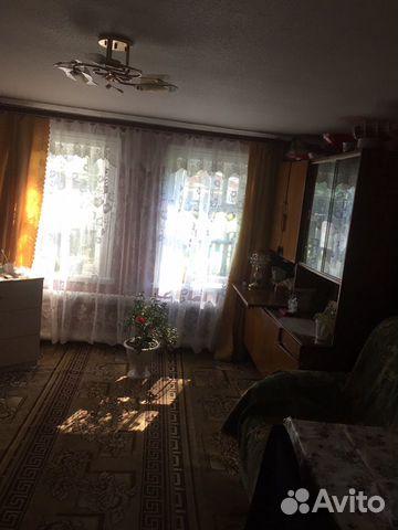 Дом 50 м² на участке 16 сот.  89093012025 купить 4