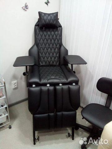 Педикюрное кресло  89655521227 купить 2