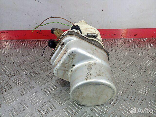 Электроусилитель руля для Opel Corsa C 93175516  89785901113 купить 5