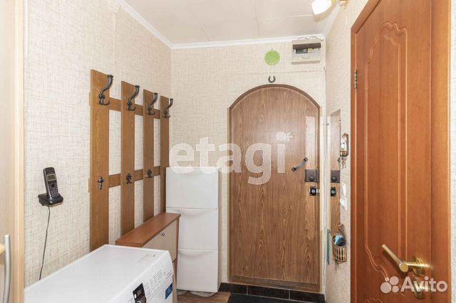 1-к квартира, 30.4 м², 6/8 эт.  89058235584 купить 5