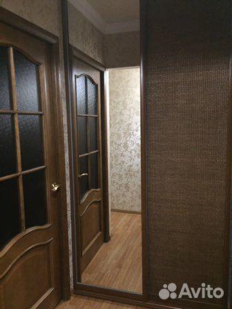 2-к квартира, 46 м², 5/5 эт.  89034811755 купить 5