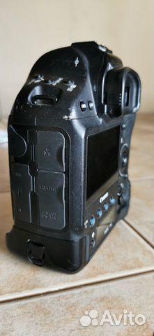 Canon 1Dx  89242427003 купить 2