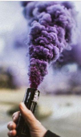 Куплю сигареты с цветным дымом машинки для набивки сигарет купить электрическая